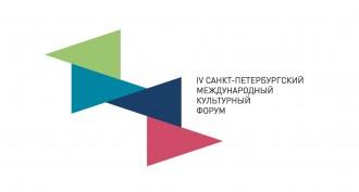 logo 4_Page_1