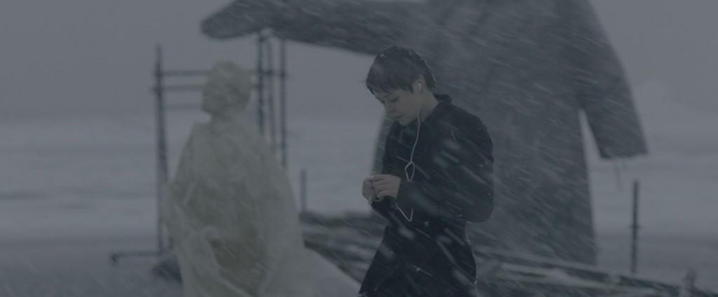 Кадр из фильма-1
