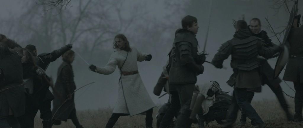 Кадр из фильма-4