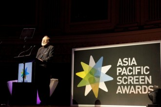 Asia_pacific_screen_awards