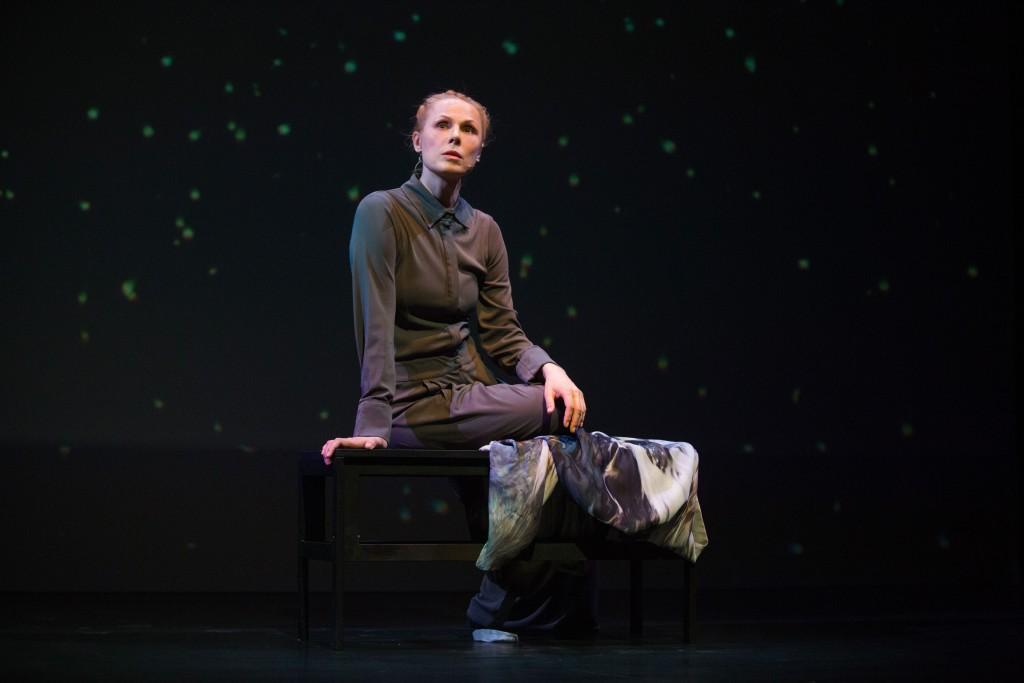 КОРЗУН-Звездный мальчик-1