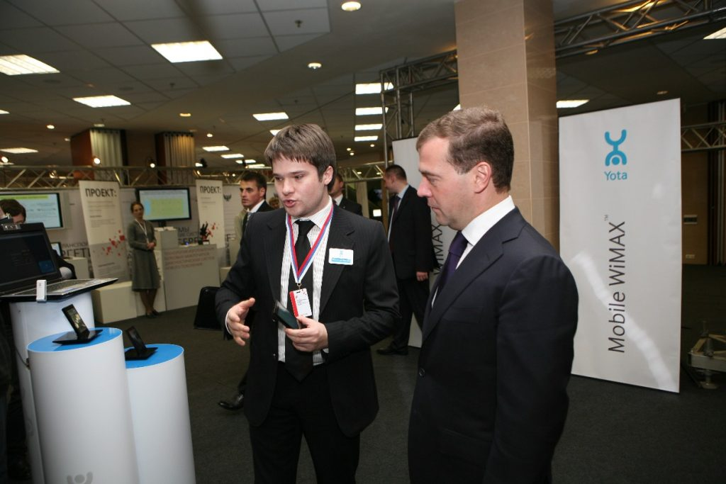 medvedev_and_shtuchkin_2