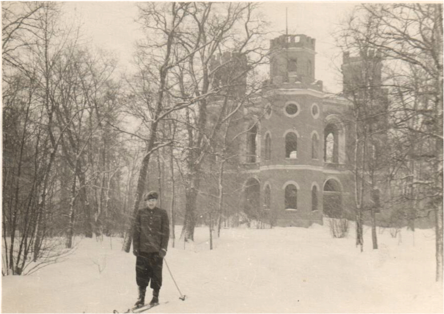 ruzanova-viktoriya-stanislavovna