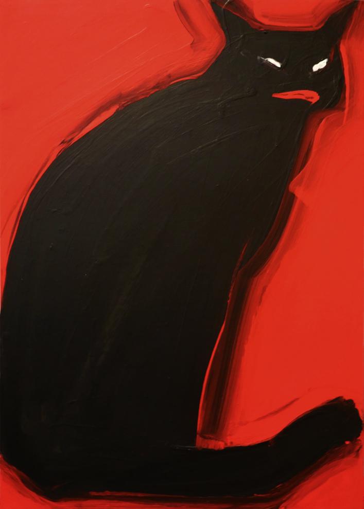 egipetskij-kot-2014