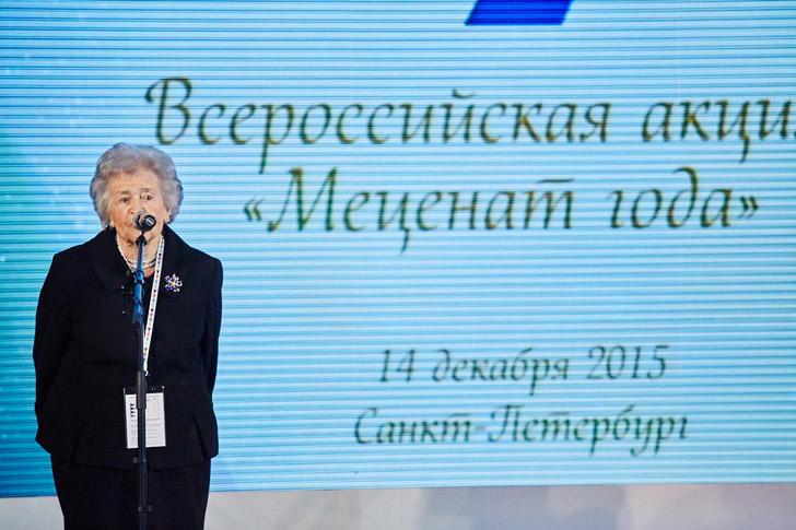 irina-antonova_premiya-mecenat-goda