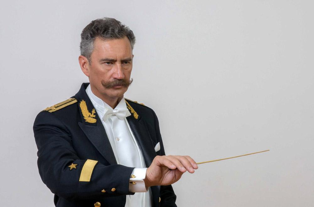 karabanov
