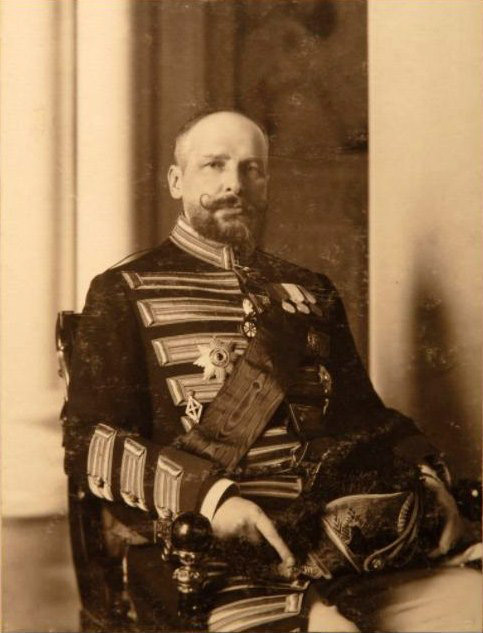stolypin-p-a