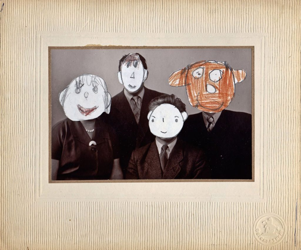 Выставка Принёв 7 апр