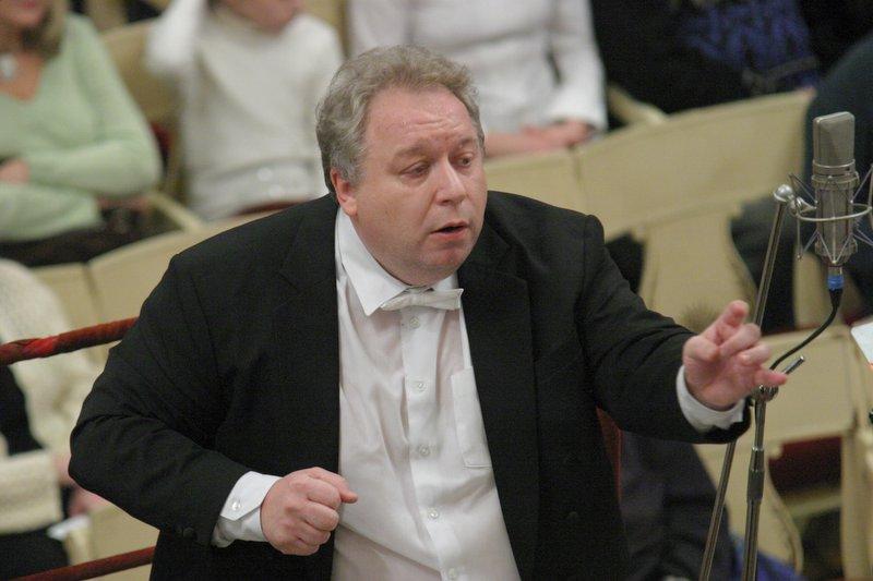 А.В. Титов