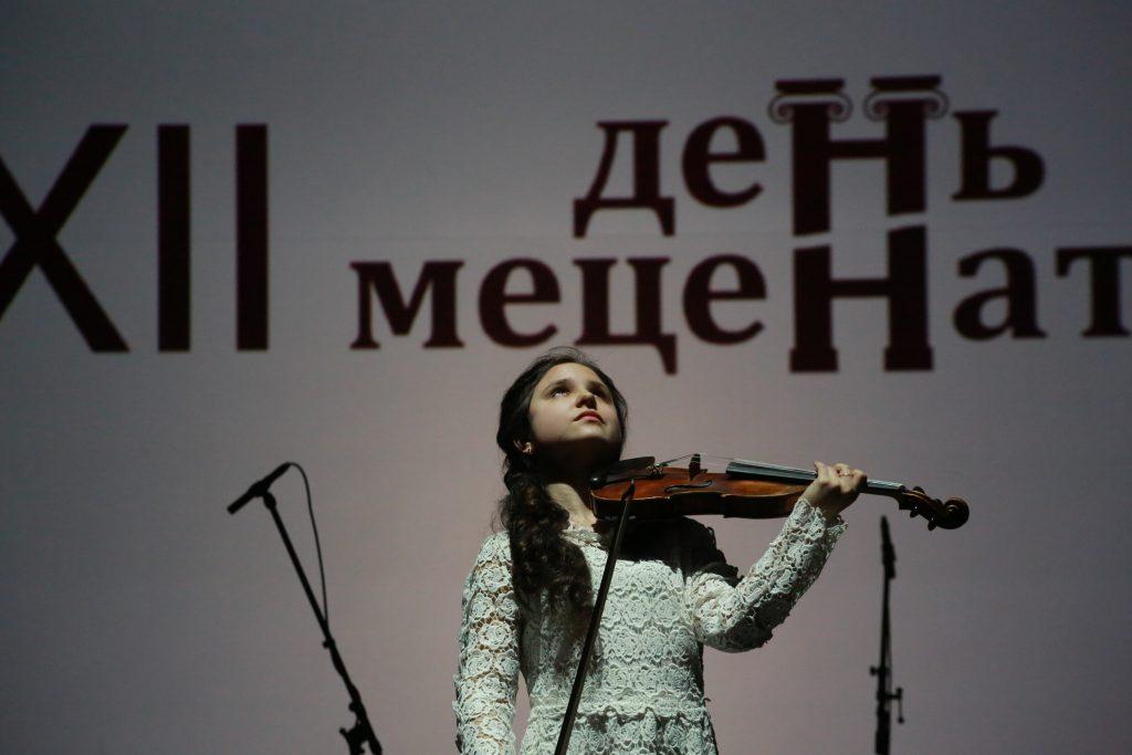 ДМ-2017-ЗАСТАВКА-М.
